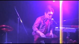 深江橋アンコールスター 2011.2.13 での初披露でした。 バレンタインな...