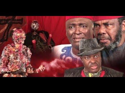 Download Live In Bondage Season 2 - Kenneth Okonkwo, Kanayo O Kanayo|2019 Latest Nigerian Nollywood Movie