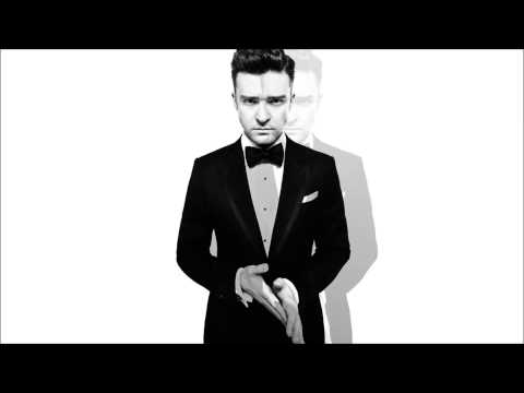 The 20/20 Experience Full Album Download - Justin Timberlake