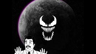 PLANET VENOM ? -Comics theory ep.5