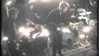 Spoon - 'Nobody Gets Me But You'