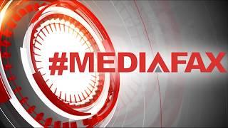 Stiri Mediafax 11 Octombrie - 9 județe sunt afectate de greva transportatorilor