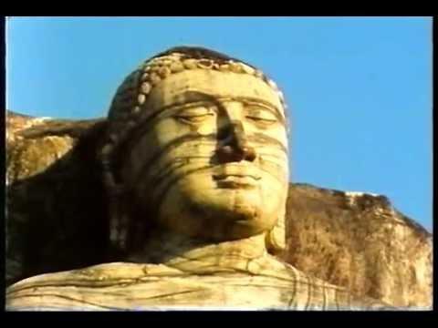 Le grandi religioni dell'oriente  Il Buddismo