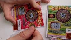 Cum să câștigi bani grei cu loteria romana