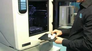 imprimante 3d cadvision impression 3d fdm