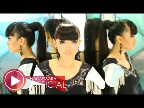 Zaskia Gotik - 1 Jam (Official Music Video NAGASWARA) #music Mp3