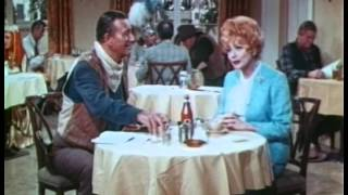 The Lucy Show LUCY MEETS JOHN WAYNE