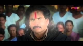 Hindustani Yoddha 2011 (SR_SERIES) Tamil full HD Movie,