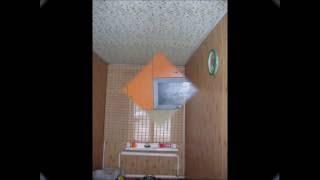 недвижимость в Кемерово купить дом(Дом в хорошем состоянии, ст/пакеты ПВХ, 2с/у, душ. кабина, 2 комнаты на 2-м этаже, баня, земля в собственности,..., 2016-01-20T09:28:03.000Z)