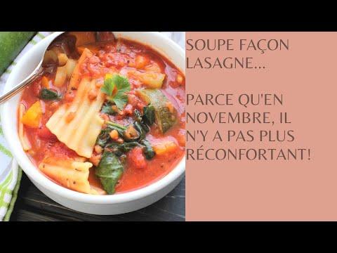 soupe-façon-lasagne