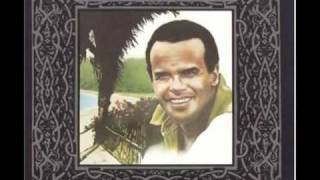 Harry Belafonte Coconut Woman