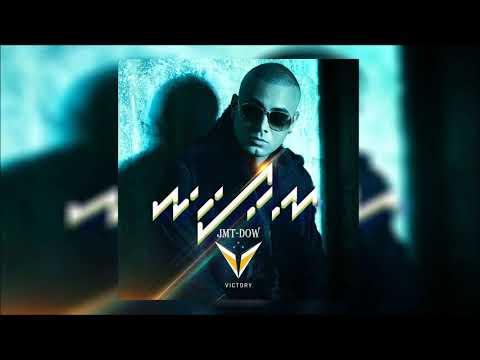 Wisin Ft Yandel & Nicky Jam - Hacerte El Amor (Vídeo Letras) | Victory | Trapeton 2017