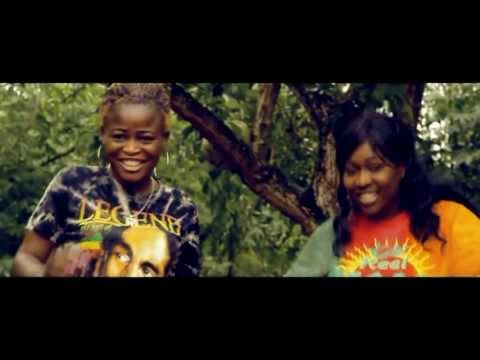 Albinegro (Togo music.com)