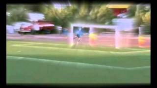 Kazakhstan Premier League/ Казахстанская Премьер Лига 2011