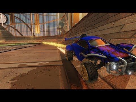 How To Play Rocket League Like KAYDOP thumbnail