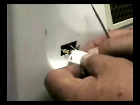 hqdefault door switch ge electric dryer youtube frigidaire dryer door switch wiring diagram at crackthecode.co