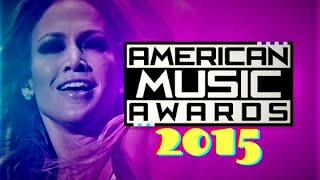Download lagu The 43rd Annual American Music Awards 2015 HD 720p - FULL SHOW