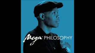 Cormega - MARS (Dream Team) feat.AZ, Redman & Styles P