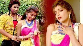 फागुनी बयरिया - Faguni Bayariya - Sara Ra Ra Ghach - K K Pandit - Bhojpuri Holi Songs 2019