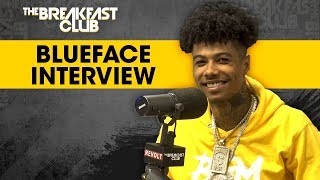blueface-claims-he-s-the-best-lyricist,-talks-girlfriend-drama,-legal-issues-more