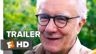 The Quest of Alain Ducasse Trailer #1 (2018) | Movieclips Indie