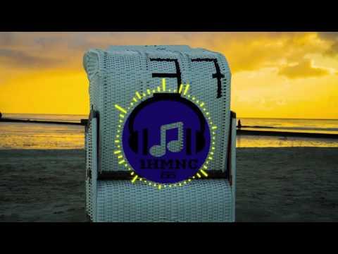Jason Farnham -  Payday [Pop] Loop