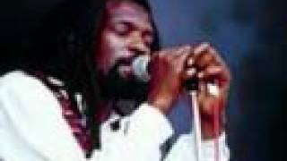 Crazy world Lucky Dube Rest in peace