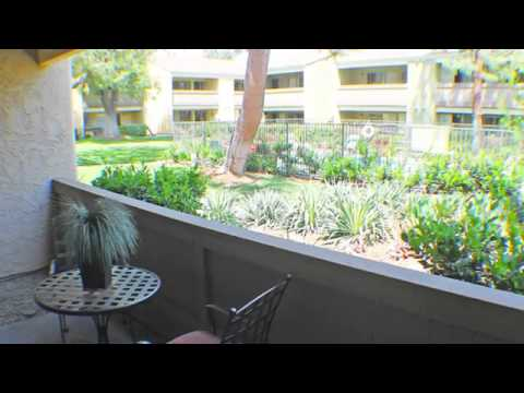 Torrey Pines Apartments In West Covina Ca Forrent Com