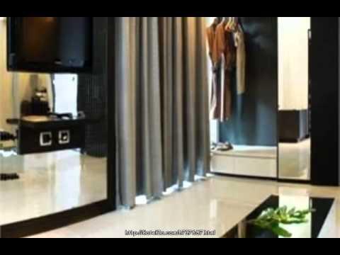 Long Beach Luxury Villas - Pattaya, Thailand