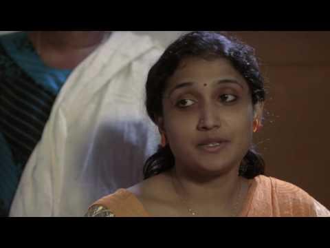 Karinthiri Short Film - Malayalam