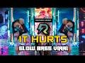 Dj Love How It Hurts Slow Bass Tarik Sis Semongko Viral Tiktok   Mp3 - Mp4 Download