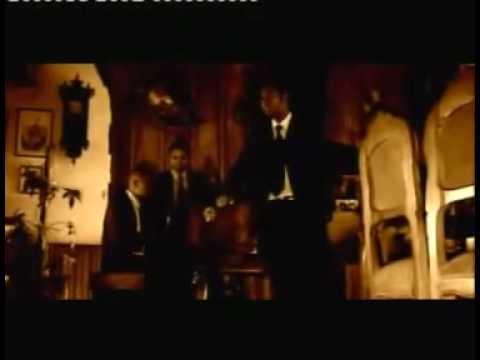 En qui  - Les Adeline - a Music video.mp4