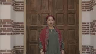 Opera Philadelphia | Preview: Blessed