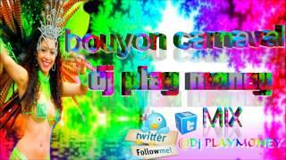 Elephant Man Rude Bwoy Ting Remix Bouyon DJPLAYMONEY22