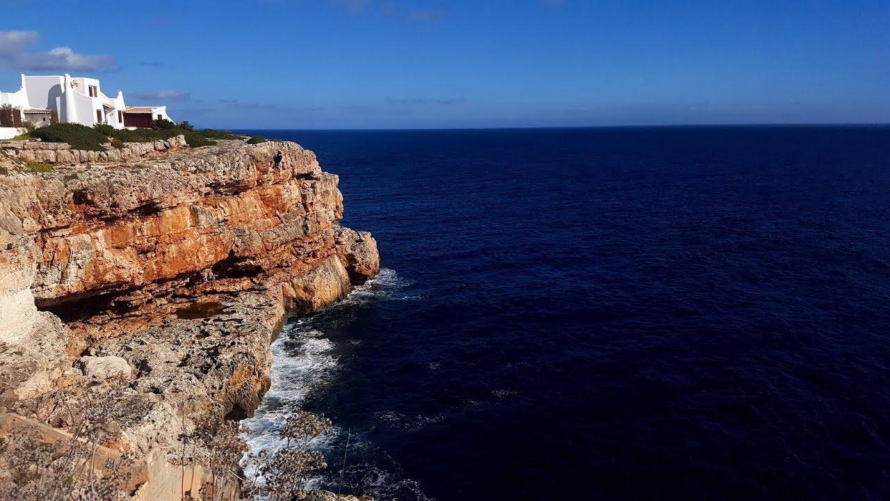 From Croatia to Caribbean_crossing Mediterranean Sea on Lagoon42 Ep2/3