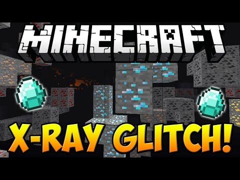 how to fix minecraft vpn glitch
