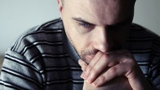 Prognosis for People with Schizophrenia | Schizophrenia