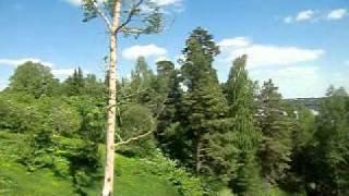 Земельный участок на берегу Волги в д.Пезлово(, 2011-06-03T09:35:38.000Z)