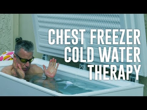 chest-freezer-cold-water-therapy---brad-kearns