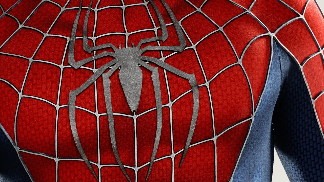 an analysis of spider man The amazing spider-man (2012) starring andrew garfield, emma stone, denis leary, martin sheen, sally field directed by marc webb many saw 2012's the amazing spider-man as just a retread of sam raimi's spider-manbut there are at least two very important distinctions, and these distinctions are the focus of this analysis.