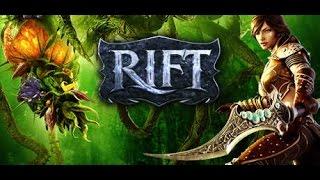 MMO Graveyard Episode 4: Rift