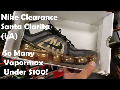 nike-outlet-steals!-so-many-steals-&-flips-at-this-nike-clearance-center-[los-angeles]