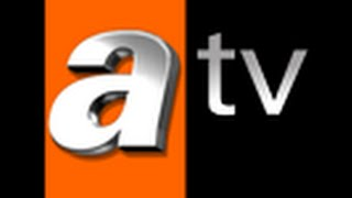 Star tv Show Tv Atv Kanal D