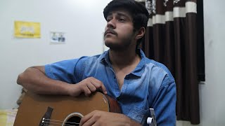 Bollywood Songs Mashup - Drum Beat Cover | Arijit Singh,Kishore Kumar | Shivesh Dwivedi Live Cover