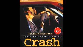 Howard Shore - 01 - Crash