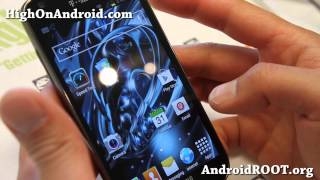 How to Wifi Tether ANY Rooted Android Smartphone or Tablet! [Universal Guide]
