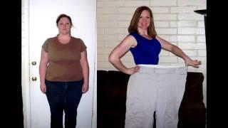 скачать книгу легкий способ похудеть