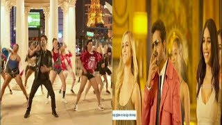Super Star Vijoy & Kirthy Suresh new movie SARKER songs.(telugu).