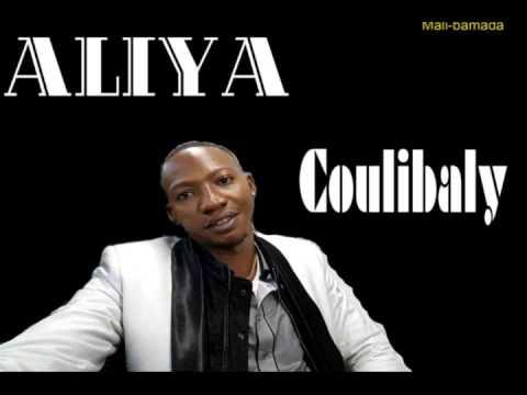 Aliya Coulibaly dounia