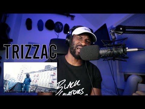 (Zone 2) Trizzac
